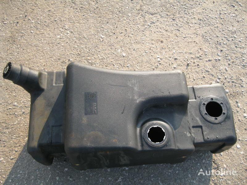 depósito de AdBlue para DAF XF 105 / CF 85 tractora