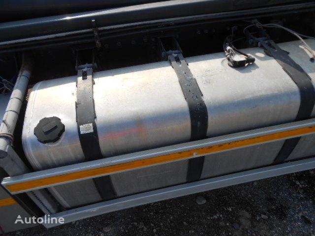 VOLVO FH 2006-2013 depósito de combustible para VOLVO FH 2008 camión