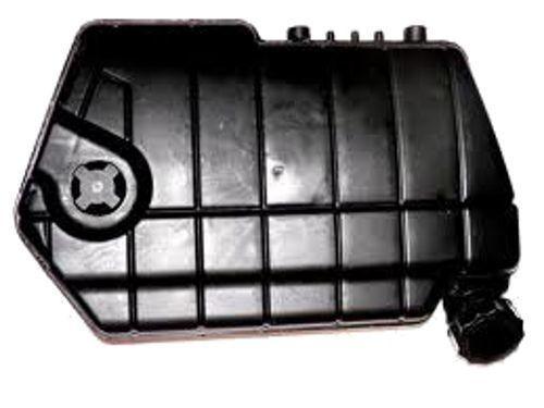 WOSM 1626237 deposito de refrigerante para DAF XF 105 camión nuevo