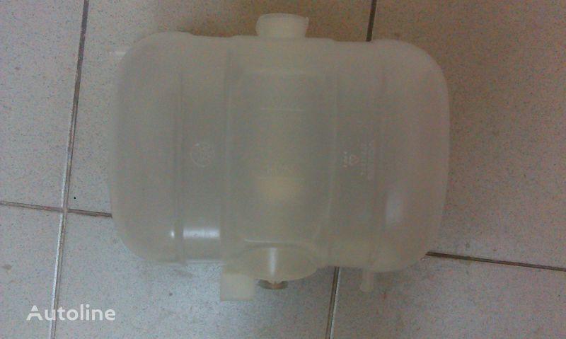 deposito de refrigerante para VOLVO excavadora nuevo
