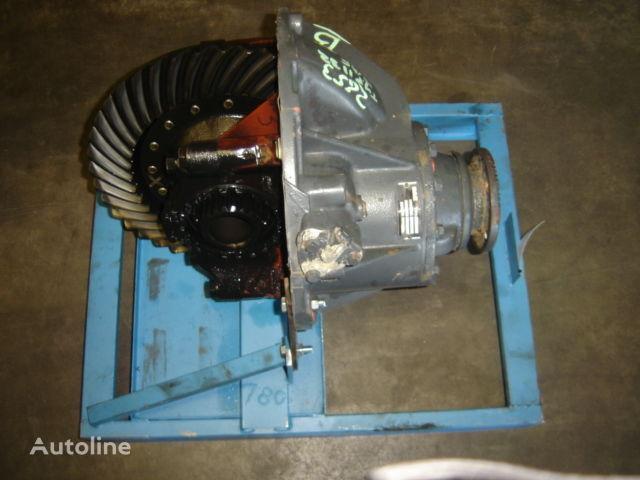 diferencial para DAF 1132-5.13 EXCL. SPER tractora