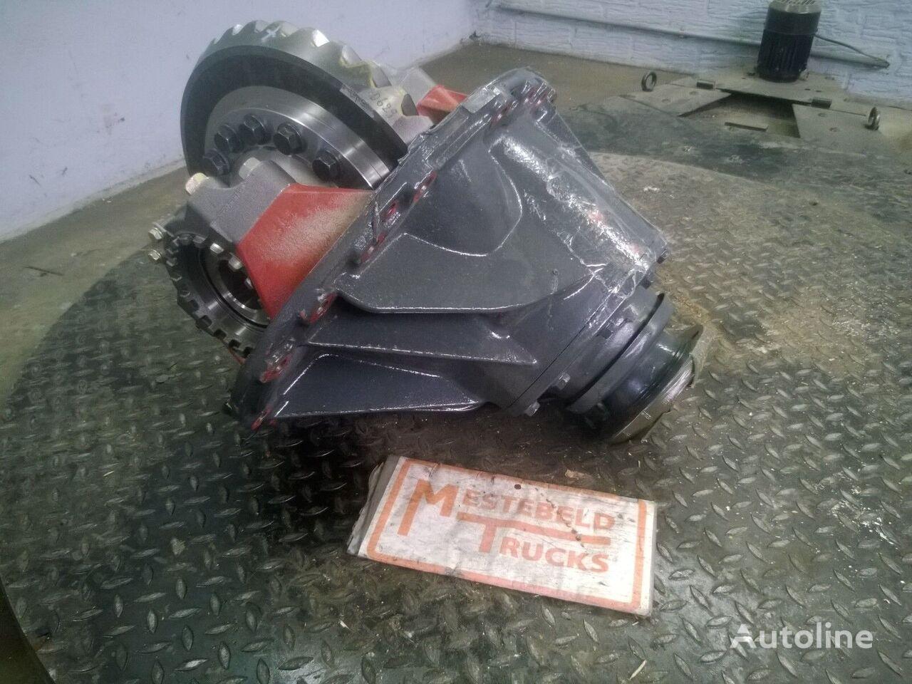 Achteras - Differentieeel 1344-2.64 diferencial para DAF Achteras - Differentieeel 1344-2.64 tractora nuevo