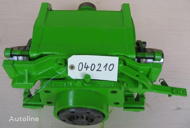 Merlo diferencial para MERLO cargadora de ruedas