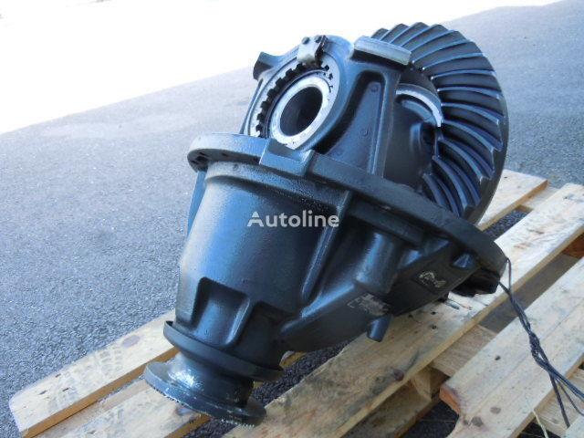 MERITOR MS17 X diferencial para RENAULT IVECO/VOLVO tractora nuevo