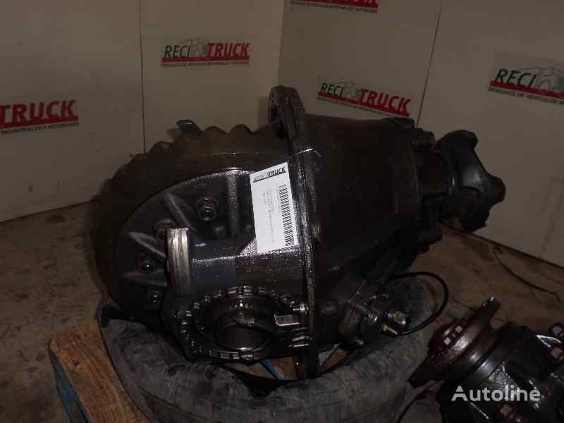 R780 R:3.40 diferencial para SCANIA 124 400CV camión