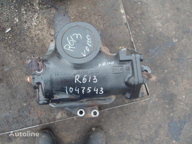 rulya dirección asistida para VOLVO FH13 tractora