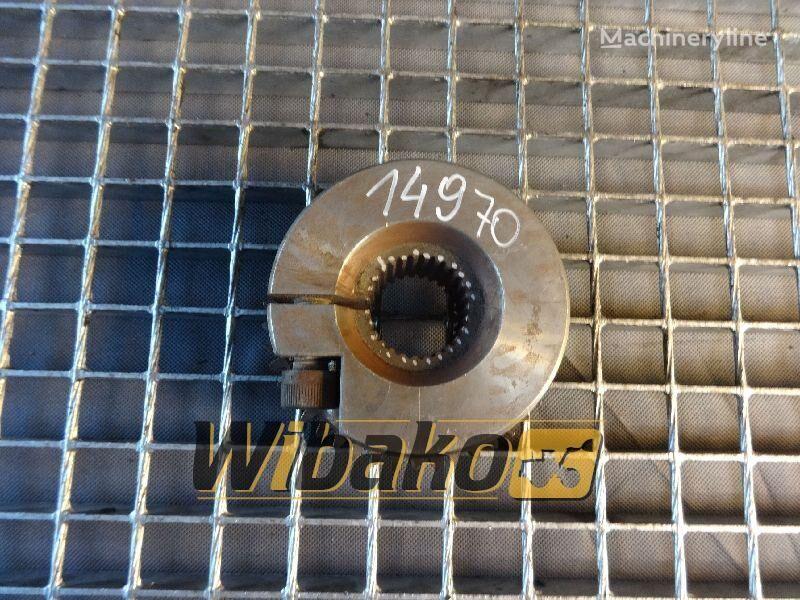 Wkład sprzęgła Bowex 27/45/145 disco de embrague para 27/45/145 otros maquinaria de construcción