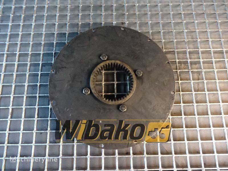 Coupling Bowex 65FLE-TA disco de embrague para 65FLE-TA (42/110/360) otros maquinaria de construcción