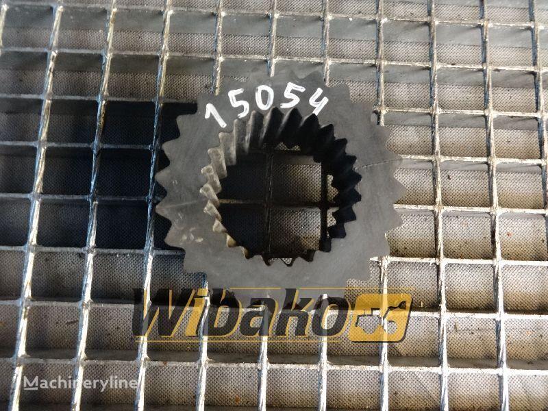 Sprzęglo Sure-flex 8J disco de embrague para 8J (24/80/125) otros maquinaria de construcción