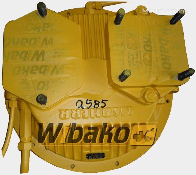 Pump distributor gear Liebherr PVG250B281 distribuidor para LIEBHERR PVG250B281 excavadora