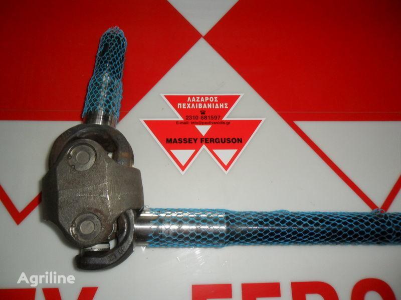 MASSEY FEGUSON AGCO 3080-3125-3655-3690-8130-8160 eje de toma de fuerza para MASSEY FERGUSON tractor nueva