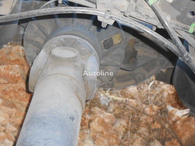 eje motriz para VOLVO FH 12/FH 13/FH 16  tractora