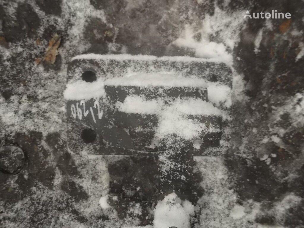 Kronshteyn krepleniya torsiona Iveco elementos de sujeción para camión