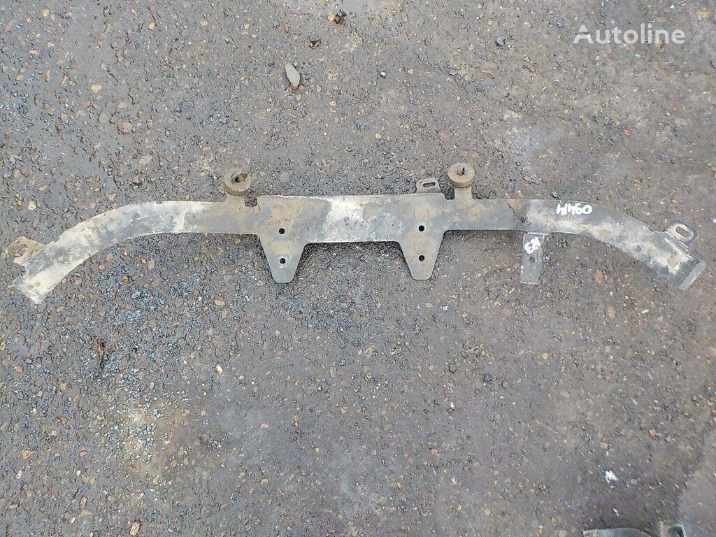 provodki Iveco elementos de sujeción para camión