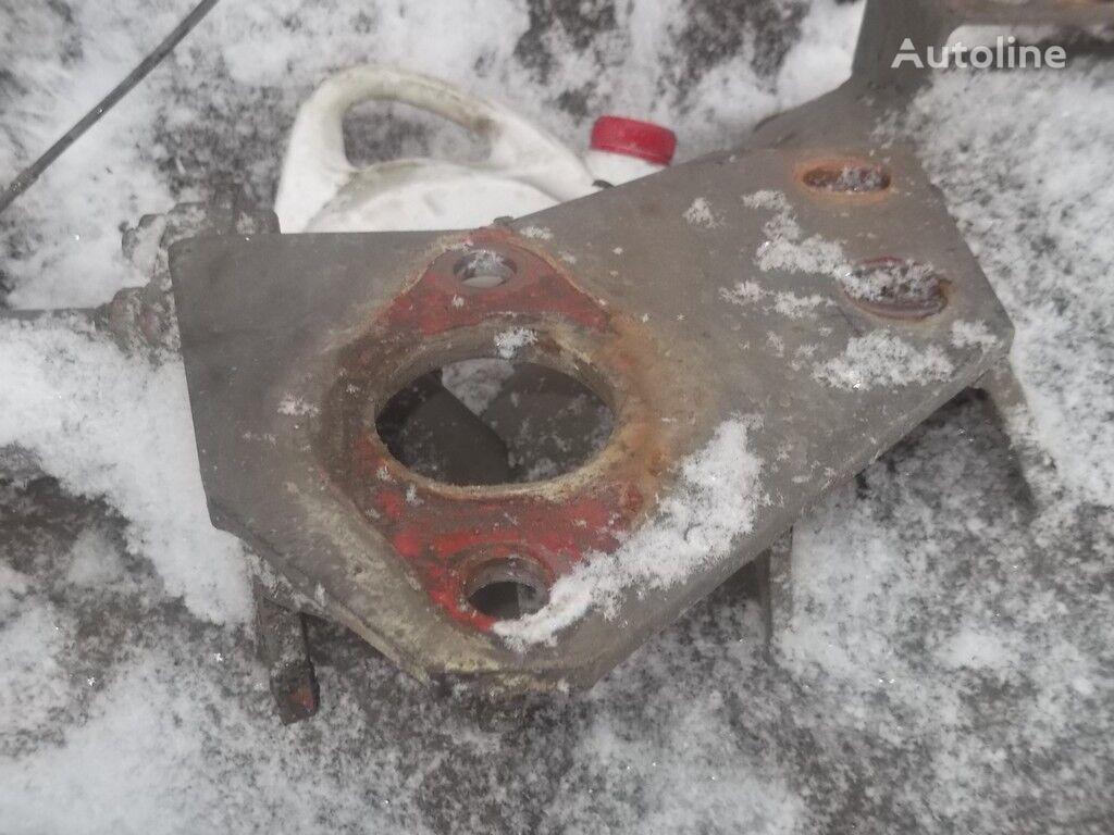 DAF Kronshteyn tormoznogo cilindra pravyy elementos de sujeción para DAF camión