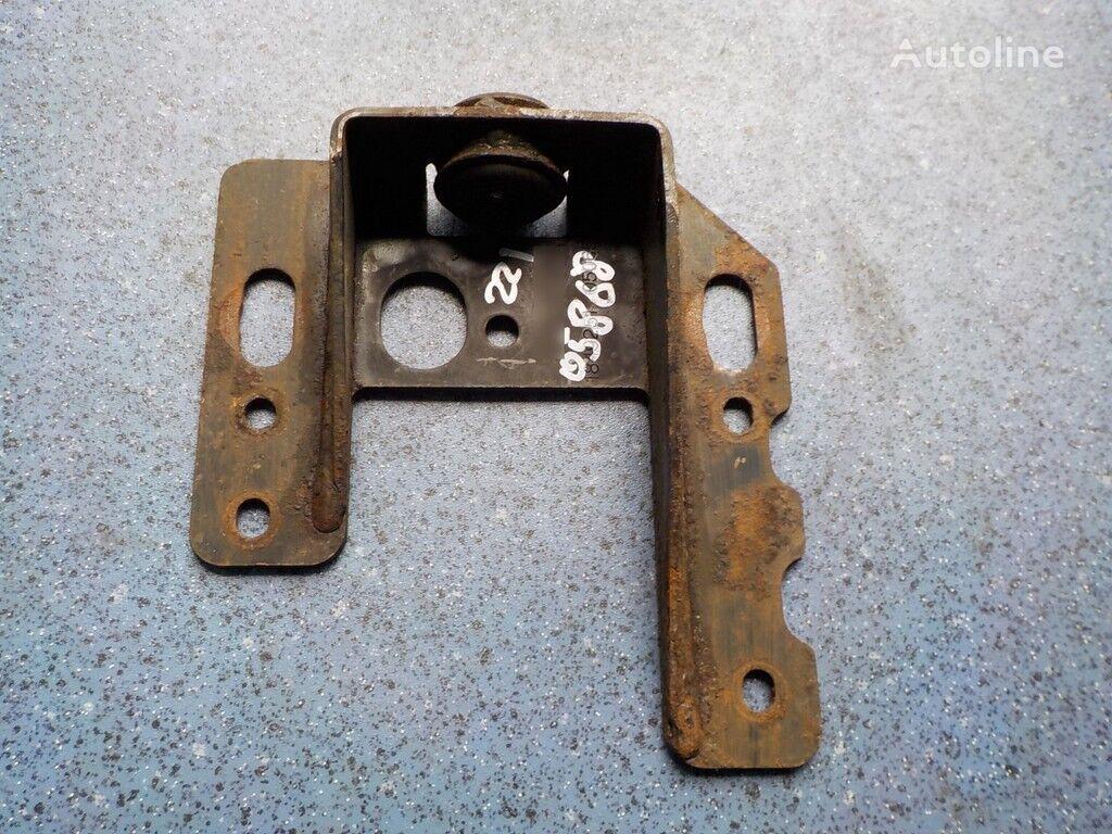 Kronshteyn radiatora elementos de sujeción para SCANIA camión