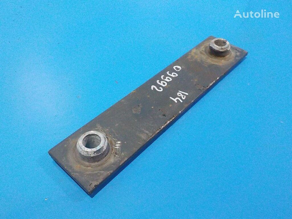 Serga stabilizatora elementos de sujeción para VOLVO camión