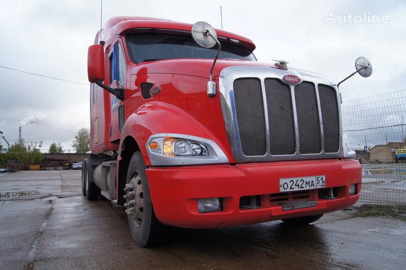 na Peterbilt 387 faro delantero para PETERBILT 387 camión nuevo