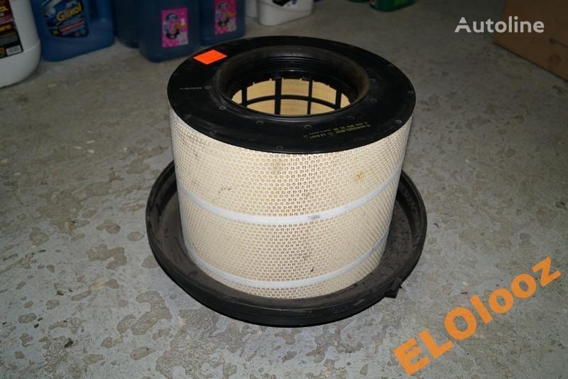 filtro de aire para AM 465/4 OEM 004 094 24 04 camión