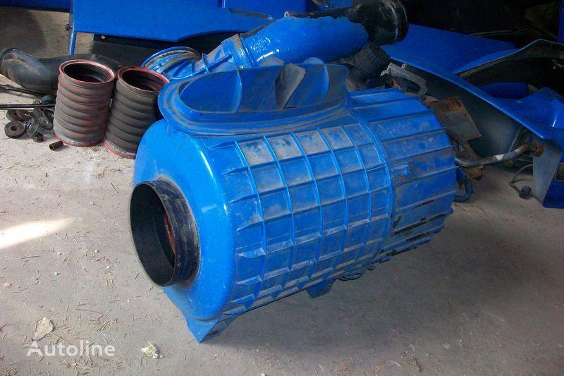 CF-85 filtro de aire para DAF CF tractora