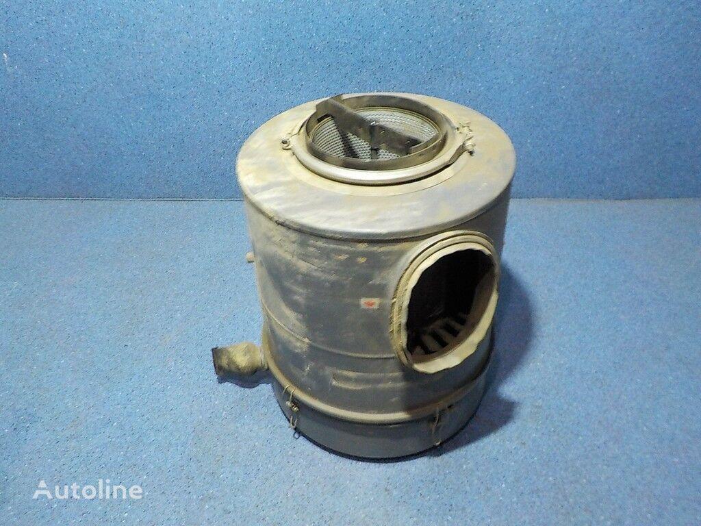 filtro de aire para IVECO camión