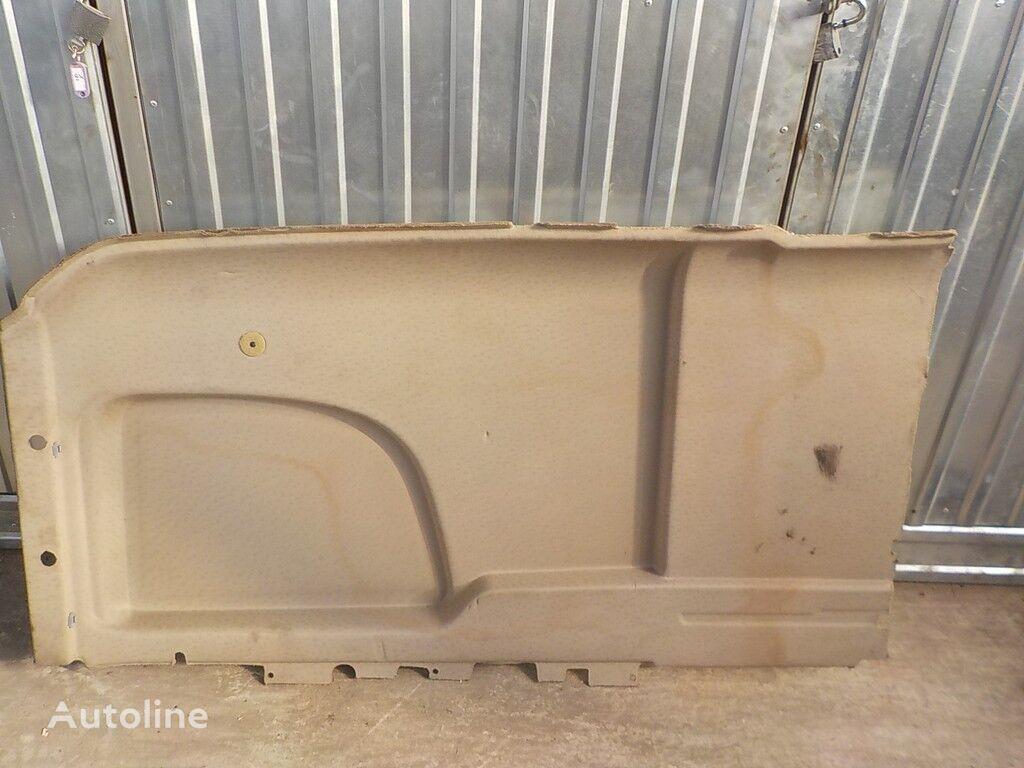 Bokovaya panel (obivka) forro para SCANIA RH  camión