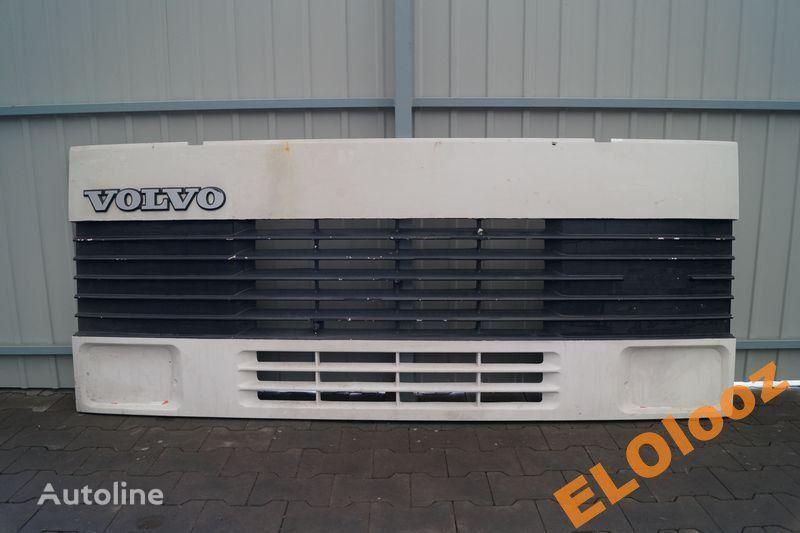 forro para VOLVO MASKA ATRAPA GRILL VOLVO FL 7 FL 10 1594405 camión