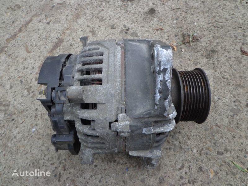 generador para DAF XF tractora