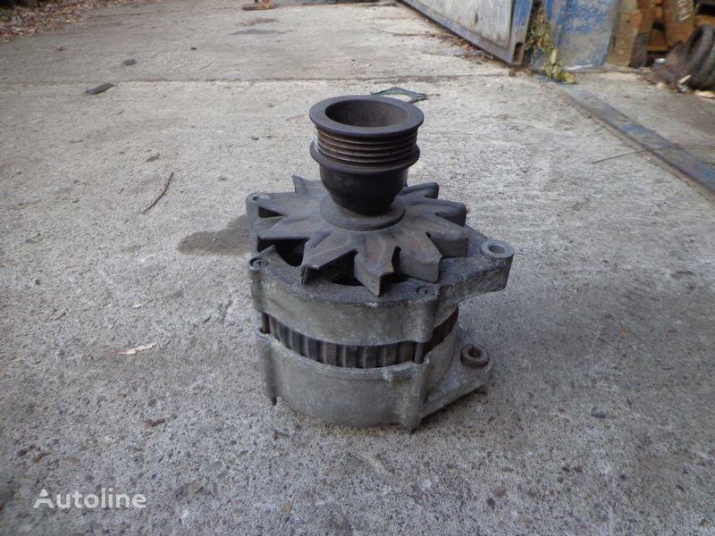 generador para RENAULT Premium tractora