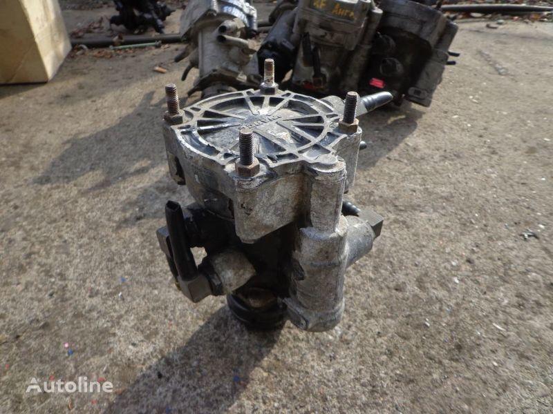 Wabco grua para MAN F2000 tractora