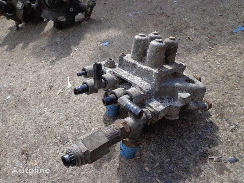 Wabco grua para RENAULT Premium tractora