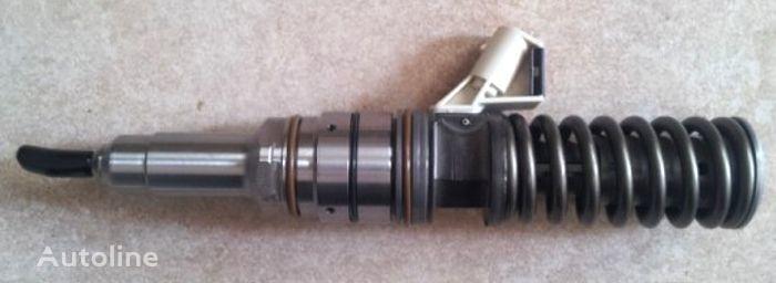 bosch 504080487. 504125329 .50428707. 504287070 inyector para IVECO STRALIS E 5 camión nuevo
