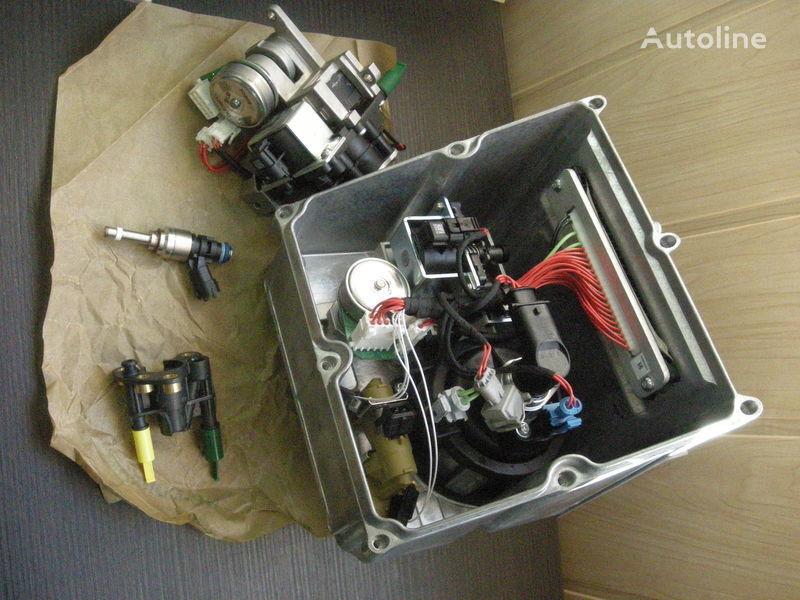 ADBLUE inyector para RENAULT MAGNUM PREMIUM tractora nuevo