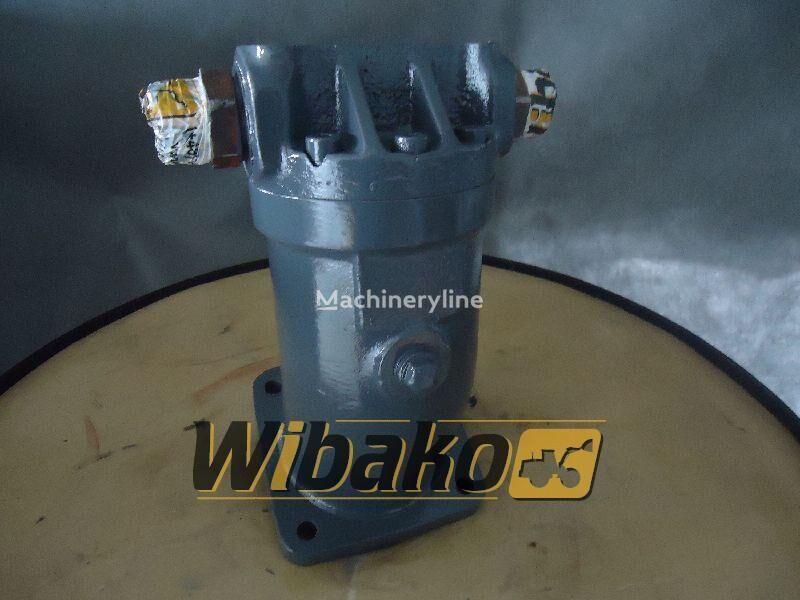 Hydraulic motor A2F55W2ZX motor hidráulico para A2F55W2ZX (210.20.21.73) excavadora