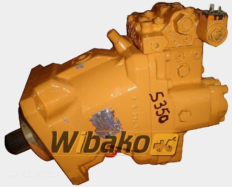 Drive motor Sauer 51D110 AD4NJ1K2CEH4NNN038AA181918 (51D110AD4NJ1K2CEH4NNN038AA181918) motor para 51D110 AD4NJ1K2CEH4NNN038AA181918 otros maquinaria de construcción