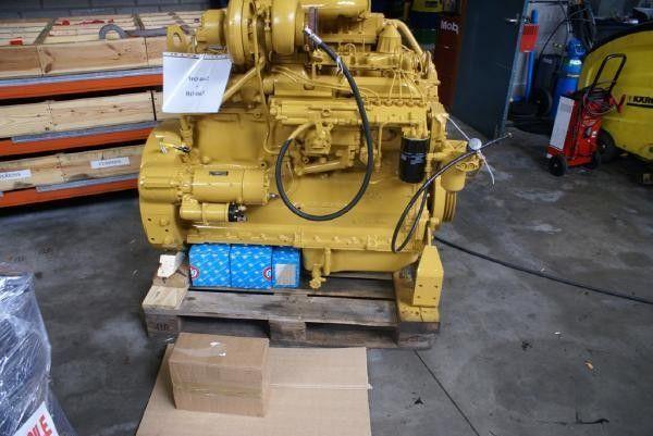 motor para CATERPILLAR 3306 DITA otros maquinaria de construcción