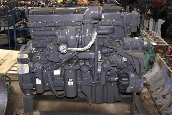 motor para CATERPILLAR C13 otros maquinaria de construcción