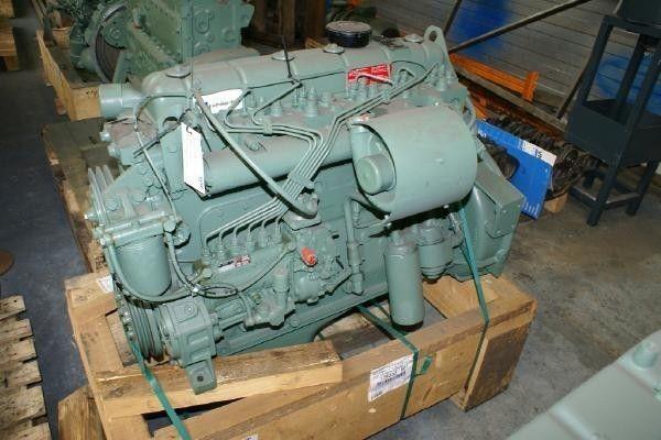 motor para DAF DNS 620 camión