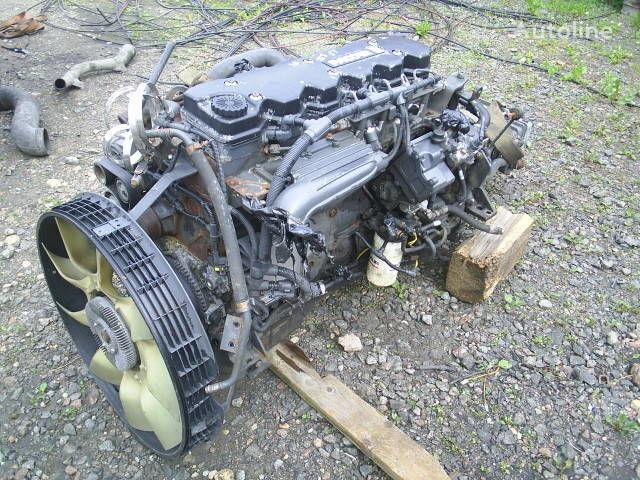 Cummins motor para DAF LF 45 12-180 camión