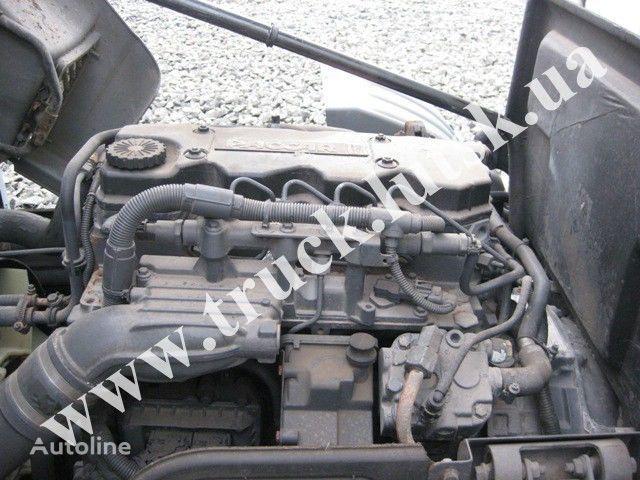 DAF LF45.170 motor para DAF LF45 camión