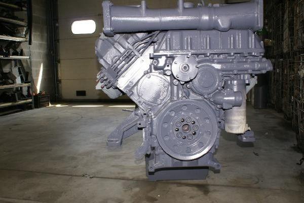 motor para DEUTZ BF8M1015C otros maquinaria de construcción