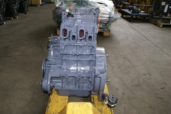 motor para DEUTZ F2L1011 otros maquinaria de construcción