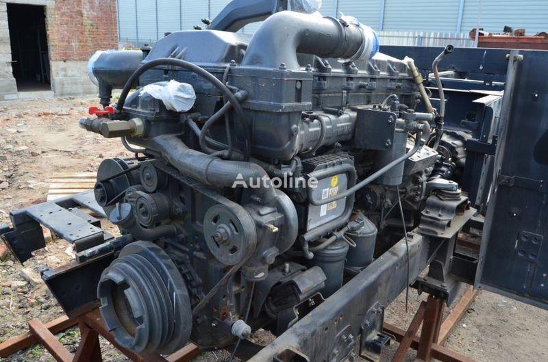 D6CB Kia Grandbird Universe motor para HYUNDAI autobús nuevo