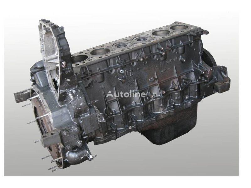 Iveco Cursor 13-10-8 motor para IVECO , MAN, MERCEDES, VOLVO, RENAULT tractora