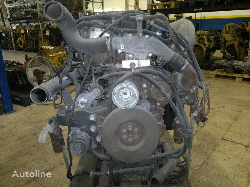 Iveco Cursor 10 motor para IVECO Stralis 430 camión