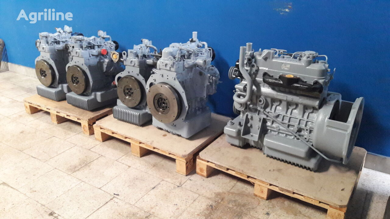 KUBOTA Z482 - D722 - D1105 - V1505 - V2203 motor para KUBOTA otra maquinaria agrícola
