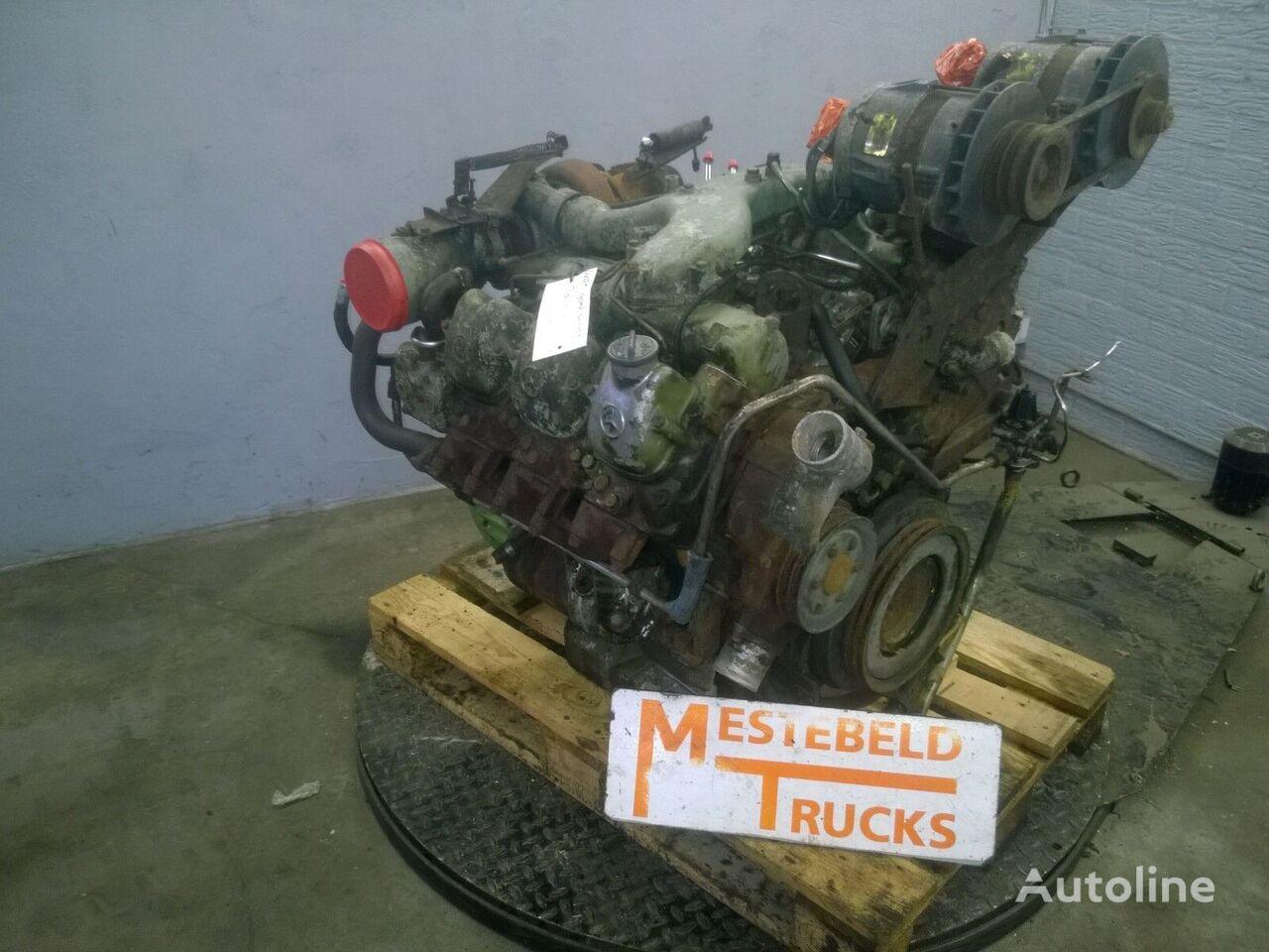 Mercedes Benz OM421A motor para MERCEDES-BENZ Bus motor OM421A autobús
