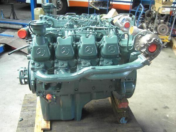 motor para MERCEDES-BENZ OM 442 otros maquinaria de construcción