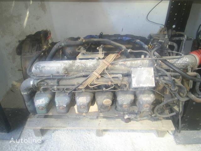 Scania motor para SCANIA R94 camión
