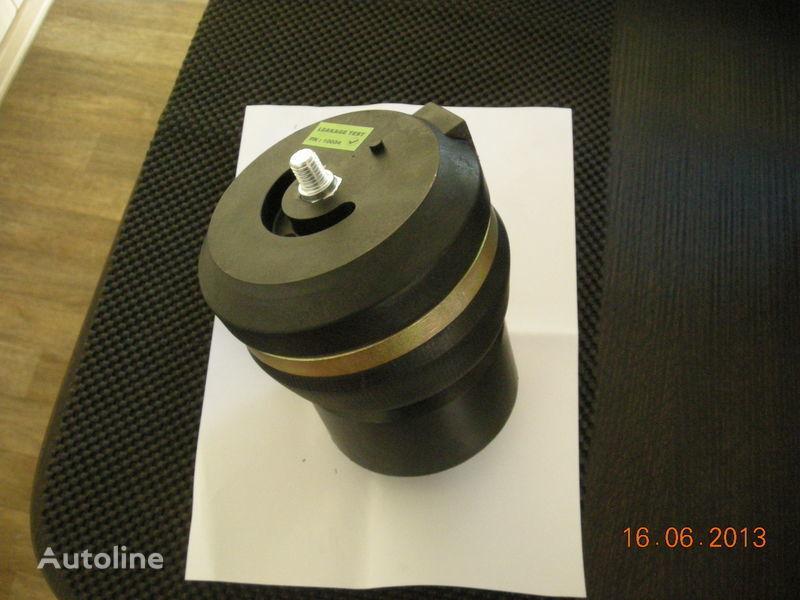 Podushka kabiny 41015530 41019150 8169050 muelle neumático de cabina para IVECO tractora nuevo